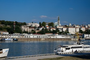 Belgrade-22-1024x681