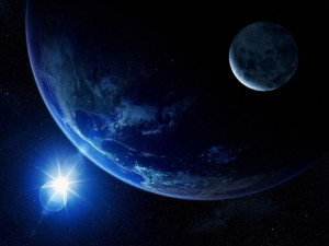 Blue-Planet-Earth-300x225