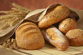 Hard Breads