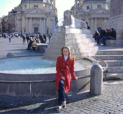 irena_italija