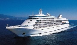 Luxury-Cruise-Ship 1