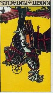Izvuci tarot kartu  - Page 6 Vitez%20dinara%20-%20obrnuto