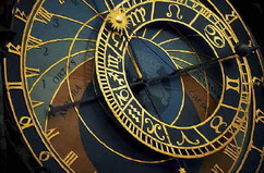 astrology_original