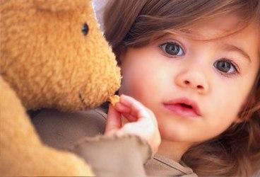 child-custody