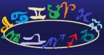 kontaktirajte-astrologa-png-2