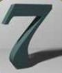 Sedmica-dva