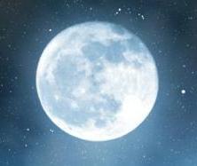 stonehenge-moon-3