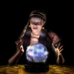 fortune-teller-1-150x150