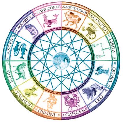 horoscope_image