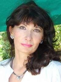 Jasminka Holclajtner