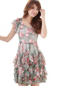 5072-short-casual-dresses-for-teenage-girls-wudkm8h8