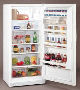 refrigerator-266x300