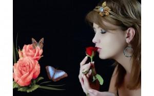 beautiful-romantic-mood-girl-t2