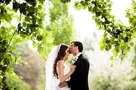 wedding za ljubavne asteroide za mesecni za jun
