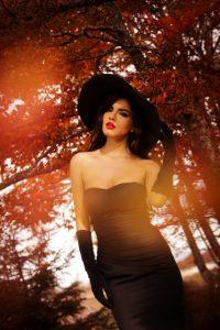 femme_fatale_by_darkvenuspersephonae-d5k44yh-624x936