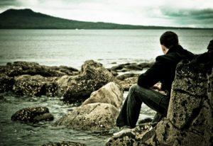 sad-guy-380x261