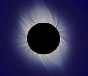total-solar-eclipse_2112-2