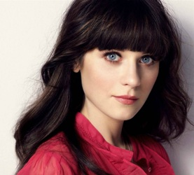 zooey-deschanel-celebrities