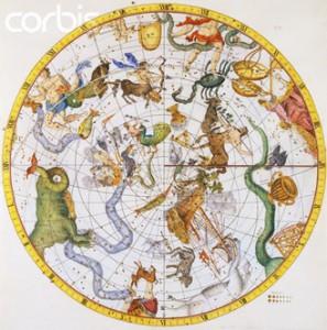 zodiac_circle